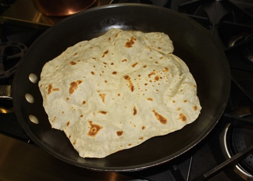 7_BROWNING_TORTILLA.jpg