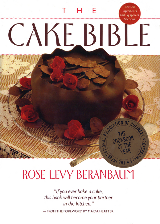 Higher_Res_CAKE_BIBLE_COVER.jpg