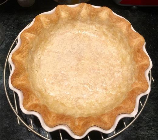 Pie_Crust.jpg