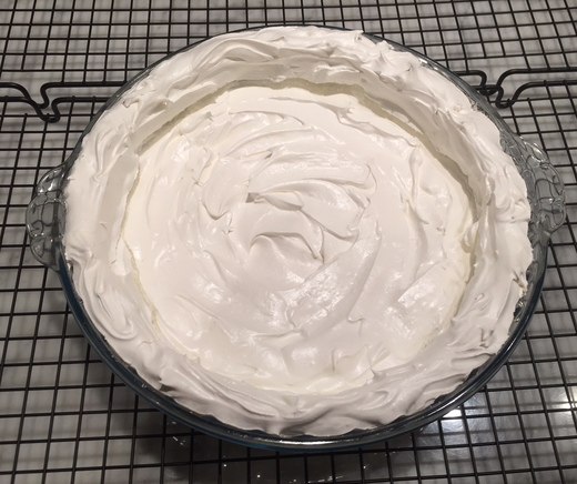 Spread_Meringue.jpg