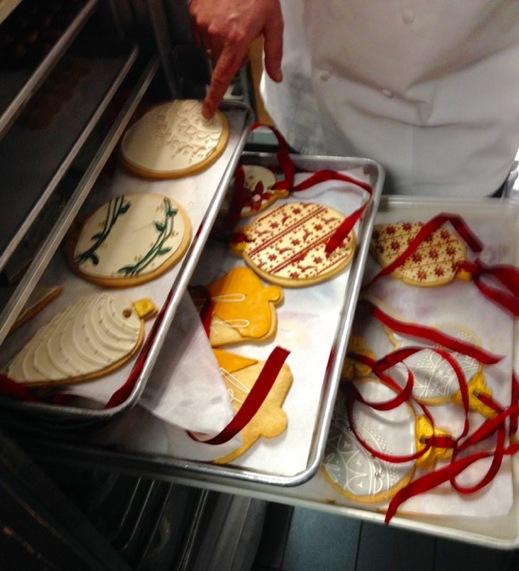 2.cookies.jpg