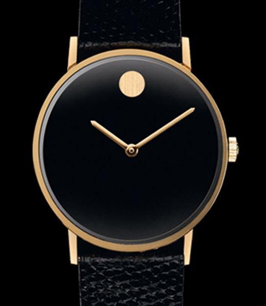 Vintage-Horwitt-Museum-Dial-watch-gold.jpg