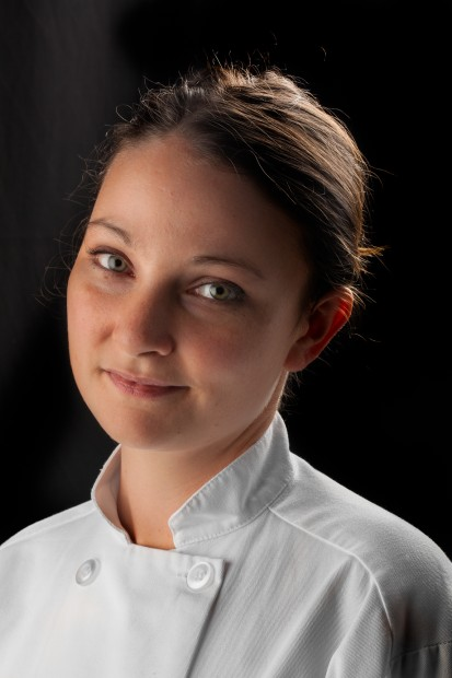 Pastry-Chef-Dana-Cree2-413x620.jpg