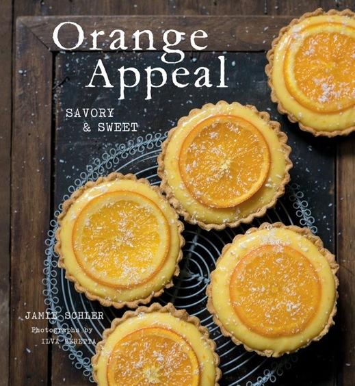 Orange_Appeal.jpg
