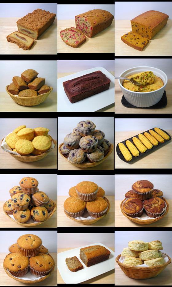 breadbible_2a.jpg