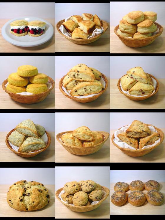 breadbible_2b.jpg