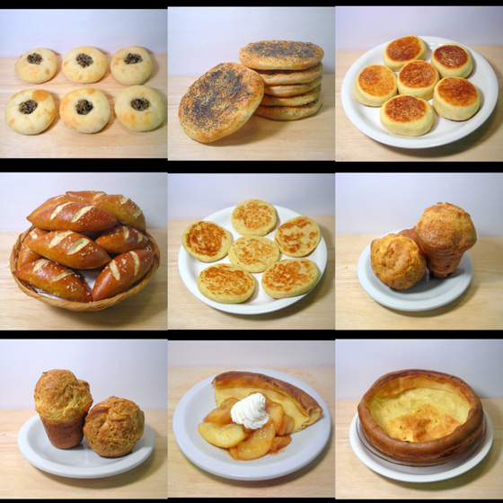 breadbible_2c.jpg