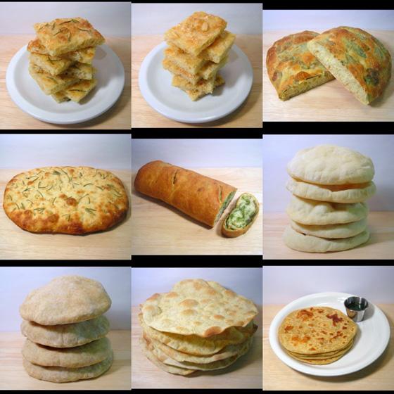 breadbible_3b.jpg