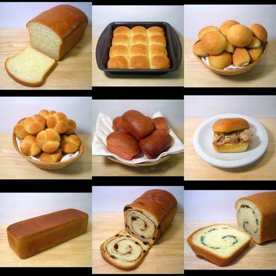 breadbible_4a.jpg