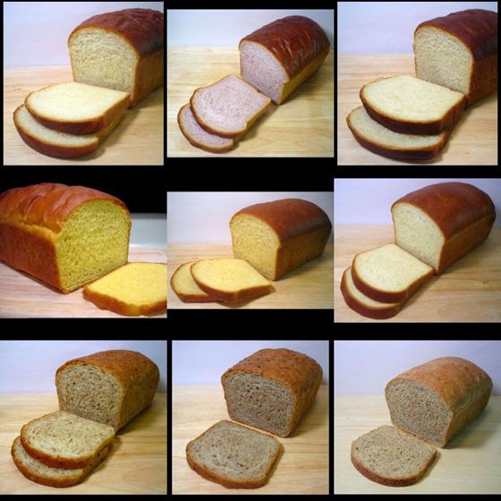 breadbible_4b.jpg
