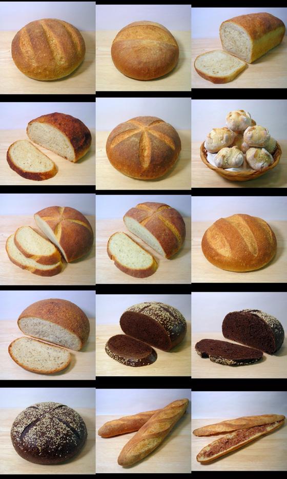 breadbible_5a.jpg
