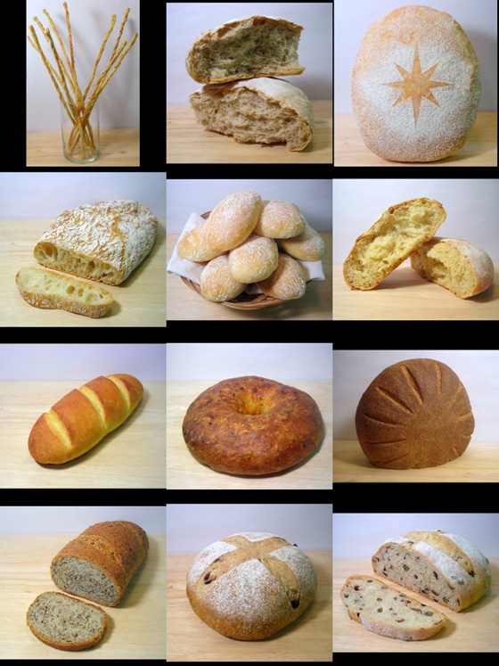 breadbible_5b.jpg