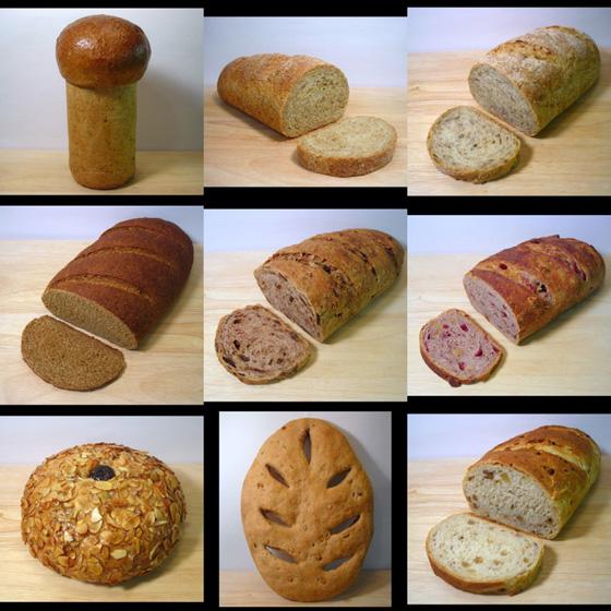 breadbible_5c.jpg
