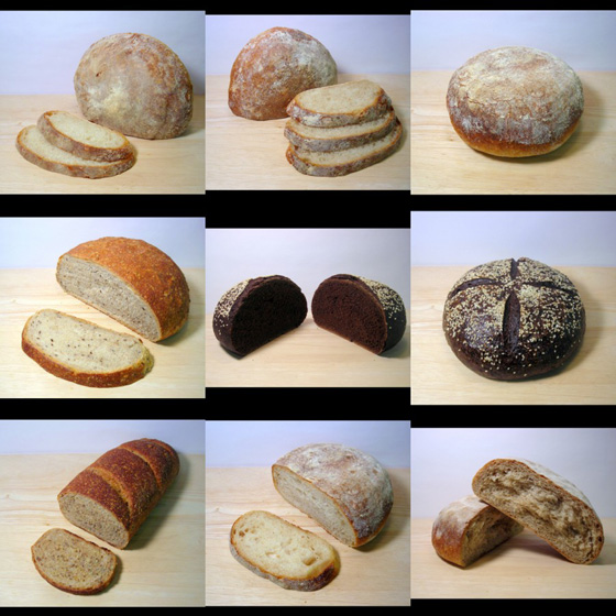 breadbible_6a.jpg