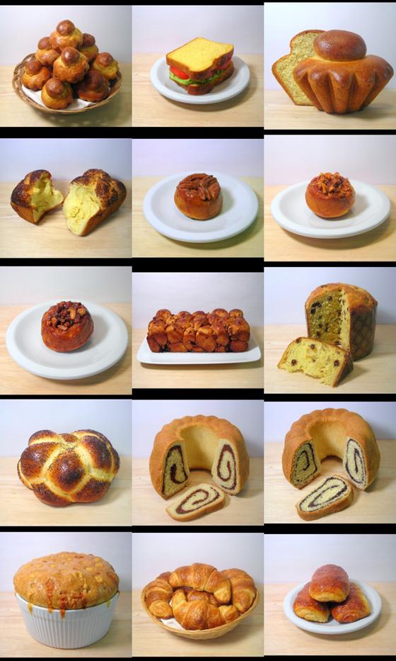 breadbible_7a.jpg