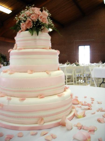 oleary_cake.jpg