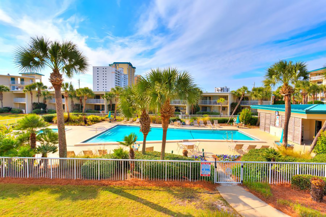 Best 4 Romantic Things to Do in Destin FL With Your Sweetheart