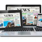 3 Rules for Mobile Apps for Newspapers