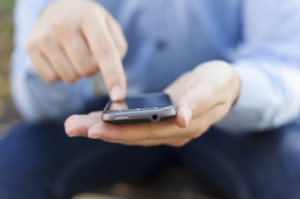 Mobile-friendliness is one of the most important qualities of today's successful job boards.
