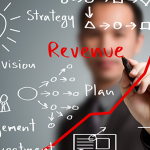 How Investments Are Clues for Job Board Marketing