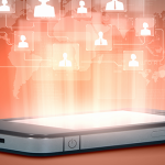 Tailoring Mobile for Audience Engagement at Different Levels