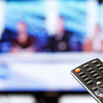 Digital and TV Advertising Campaigns Work Hand in Hand