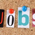 How to Write Top Job Postings