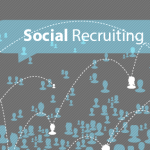 Job Board Managers: Leverage Social for Your Advertisers