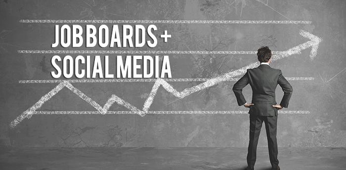 social-media-for-job-boards