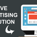 Native Advertising Evolution: Gearing up for the Long Haul