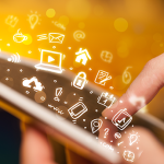 Will 2014 be the Year When Mobile Dominates for Good?