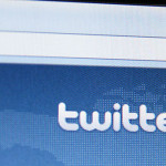 How Twitter Can Boost Job Boards