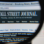 5 Things the Wall Street Journal is Doing, and You Should, Too