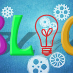 5 Misconceptions About Blogs and Website Monetization