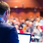 The International News Media Association Summit is Coming!