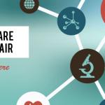 5 Ways to Tie a Healthcare Career Fair Into Your Website