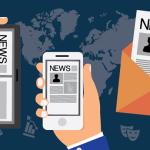 Folio Webinar Review: Creating Bookazine Revenue Streams
