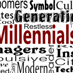Expert Interview with Chandra Turner on Recruiting Millennials