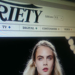 3 Lessons to Learn from 100 Years of Variety
