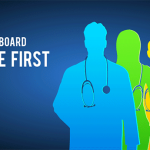 For Healthcare Job Boards, the Candidate Always Come First