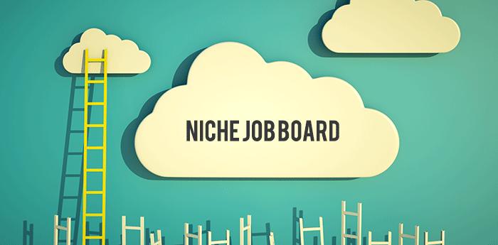 niche-job-board-interview