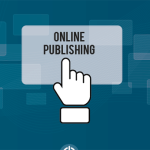 Online Publishing: Easy to Start, Difficult to Master