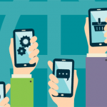 More Signs of Mobile's Momentum