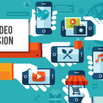 Is Your Company Ready for the Mobile Video Ad Explosion?