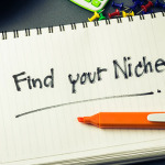 Expert Interview with Katrina de Leon on Niche Job Markets