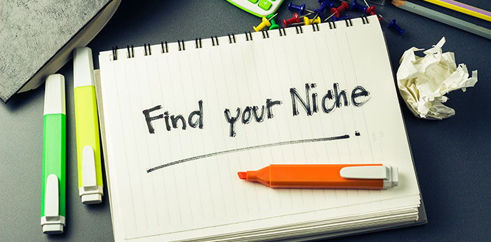 find-your-niche-job-board