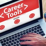 What to Take Away from the Most Popular Employment Sites