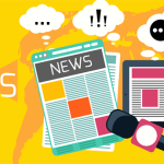 4 Qualities of Headlines That Compel Visitors to Click