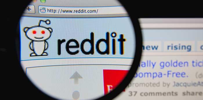 reddit-audience-engagement