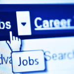 3 Takeaways from the Next Generation of Job Sites
